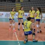 HAOK Mladost - Sokol Post NO