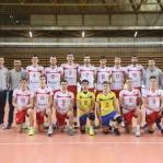 HAOK Mladost-Spartak Myiava
