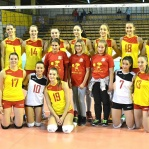 HAOK Mladost-CEV