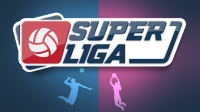 SUPERLIGA SENIORI - POLUSEZONA 2020/21