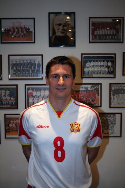 Željko Nojić