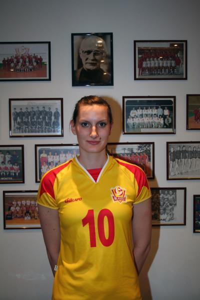 Danica Uljević