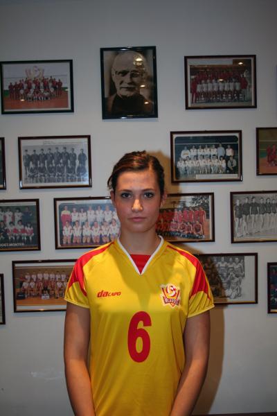 Lana Pejić